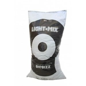 Light Mix 20L Bio Bizz