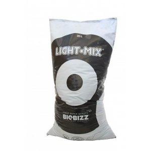 Light Mix 20L Bio Bizz